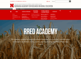 r2ed.unl.edu