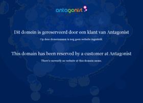 r2hdemo.nl