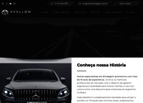 r2import.com.br