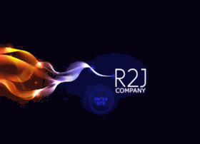 r2jmarketing.fr