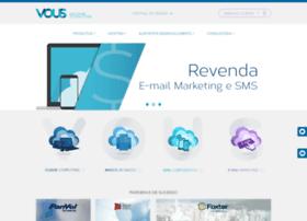 r2pro.com.br