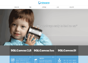 r2ware.com