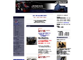 r30.co.jp