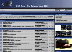 r32-club.de