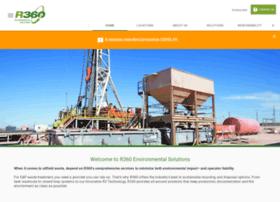 r360environmentalsolutions.com