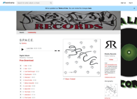 r3alityrecords.bandcamp.com