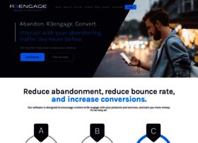 r3engage.com