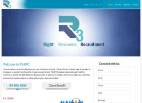 r3rpo.com