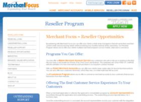 r3sellers.com