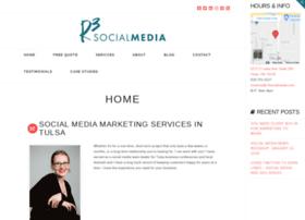 r3socialmedia.com