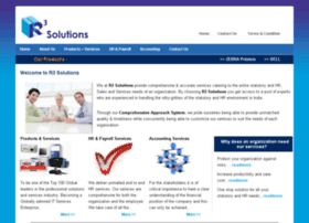 r3solutions.co.in