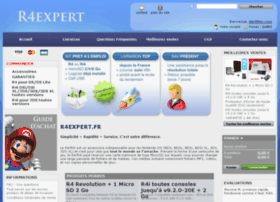 r4expert.fr