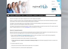r4hub.esc4.net