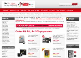 r4i-carte.com