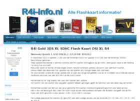 r4i-info.nl