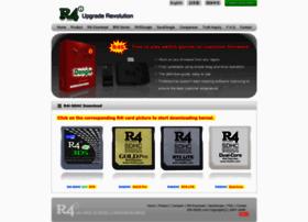 r4i-sdhc.com