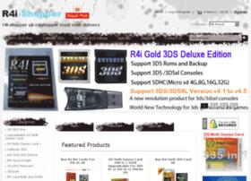r4i-shopper.com