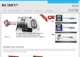 r4icarte.com