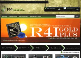 r4ideal.com