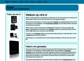 r4r4.nl