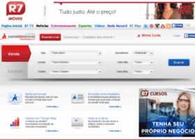 r7.canaldoimovel.com.br