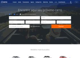 r7.icarros.com.br