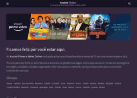 r7filmesonline.com.br