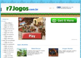 r7jogos.com.br