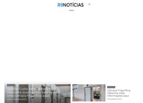 r9noticia.com.br