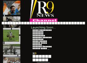 r9tv.net