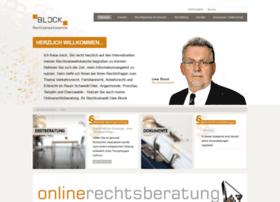 ra-block.de