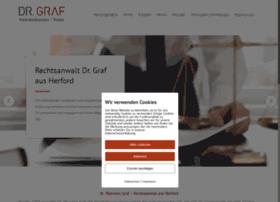 ra-dr-graf.de