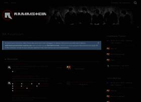 ra-forum.com