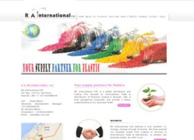 ra-intl.com