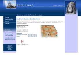 ra-kaminiarz.de