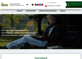 ra-kurs.spb.ru