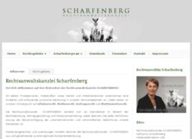 ra-scharfenberg.com