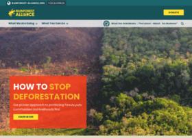 ra.rainforest-alliance.org