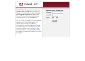 ra.roberthalf.com