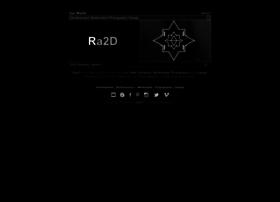 ra2d.com