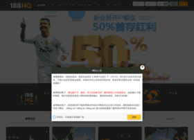ra600.com