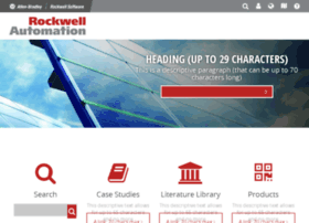ra_ma_test.rockwellautomation.com