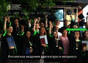 raa.ru