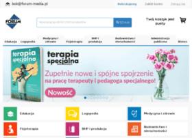 raabe.com.pl