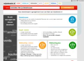raadvanstrategen.nl