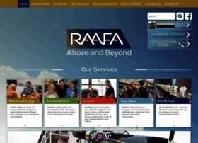 raafawa.org.au