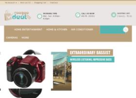 raagaadeal.com