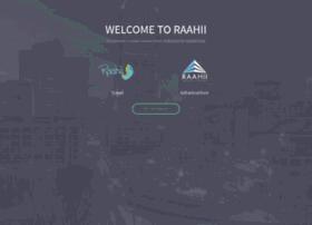 raahii.com