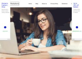 raamitsolutions.blogspot.in
