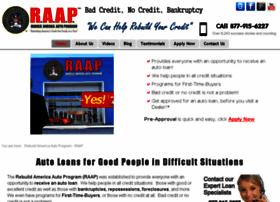 raap.com